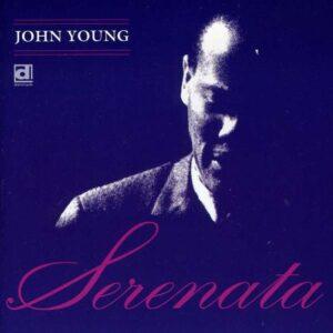 Serenata - John Young