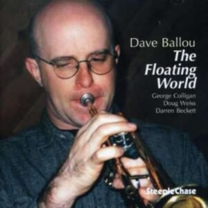 The Floating World - Dave Ballou
