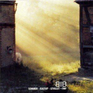 Bib - Sylvain Kassap