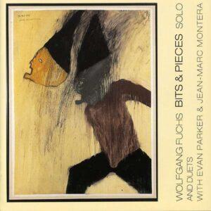 Bits & Pieces - Wolfgang Fuchs