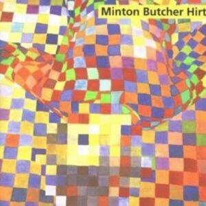 Two Concerts - Phil Minton