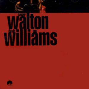 Cedar Walton - Off Minor