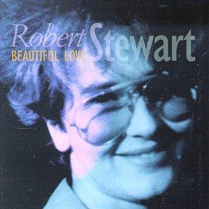 Robert Stewart Quartet - Beautiful Love