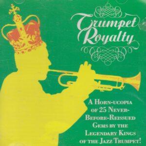 Trumpet Royalty
