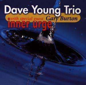 Dave Young - Inner Urge