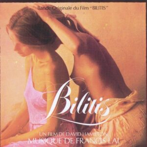 Francis Lai - Bimitis (OST)