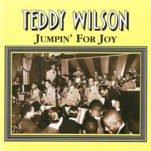 Teddy Wilson - Vol. 7