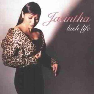 Jacintha - Lush Life
