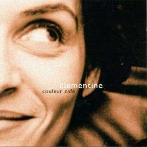Clementine - Couleur Cafe