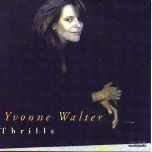 Yvonne Walter - Thrills