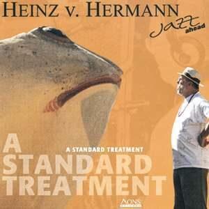 Heinz Hermann Quintet