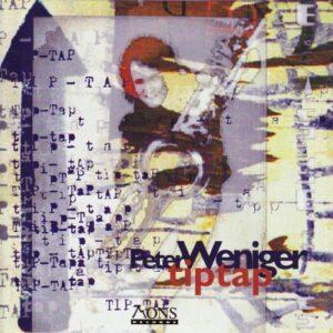 Peter Weniger - Tip Tap