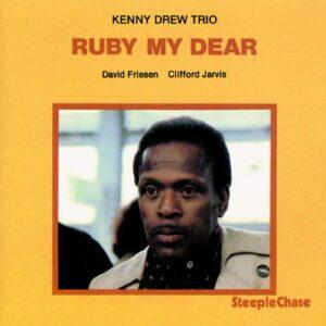 Kenny Drew - Ruby My Dear