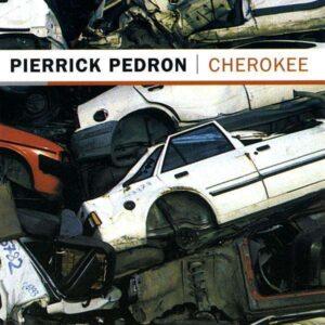 Pierrick Pedron Quartet - Cherokee