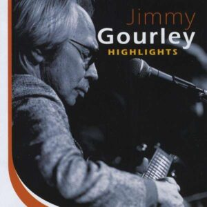Jimmy Gourley - Highlights