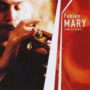 Fabien Mary - Twilight