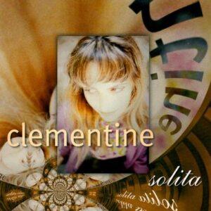 Clementine - Solita