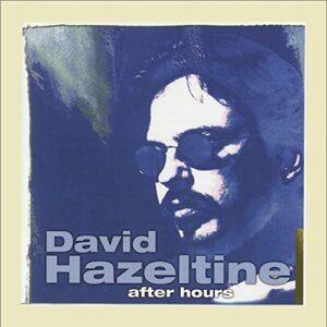 David Hazeltine - After Hours Vol.3