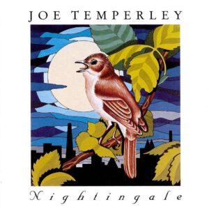 Joe Temperley - Night In Gale