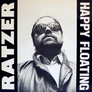Karl Ratzer - Happy Floating