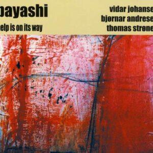 Bayashi - Help Is On Its Way