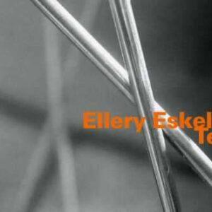 Ellery Eskelin - Ten