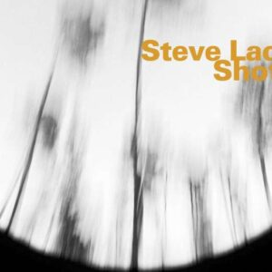 Steve Lacy - Shots