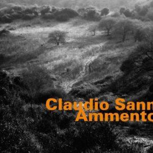 Claudio Sanna - Ammentos