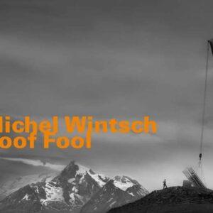 Michel Wintsch - Roof Fool