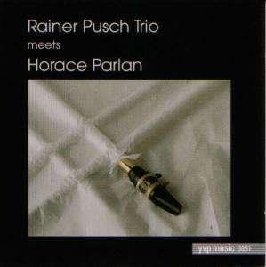 Rainer Pusch