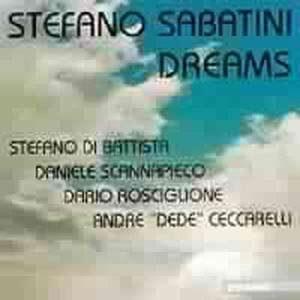 Stefano Sabatini - Dreams