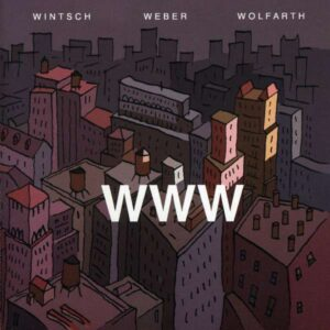 Michel Wintsch - WWW