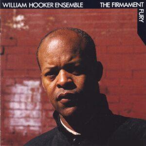 William Hooker Ensemble - The Firmament / Fury