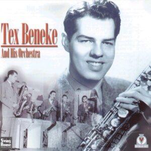 Tex Beneke And His Orchestra 1946