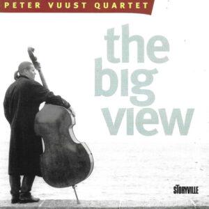 Peter Vuust - The Big View