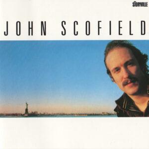 John Scofield - Quartet