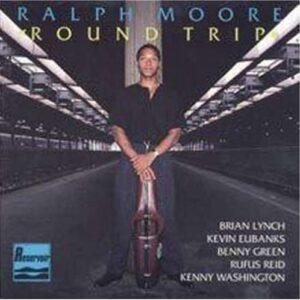 Ralph Moore - Round Trip