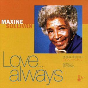 Maxine Sullivan - Love Always