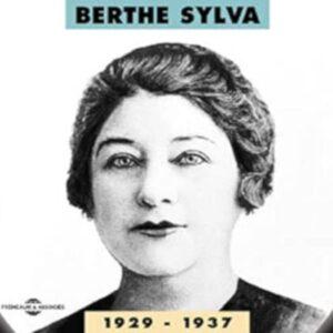 Berthe Sylva - 1929-1937