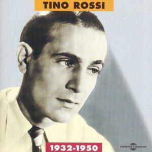 Tino Rossi - 1932-1950