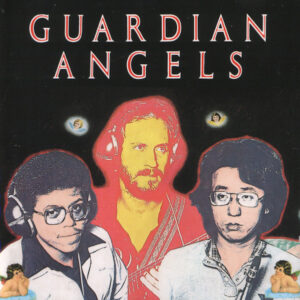 Miroslav Vitous - Guardian Angels