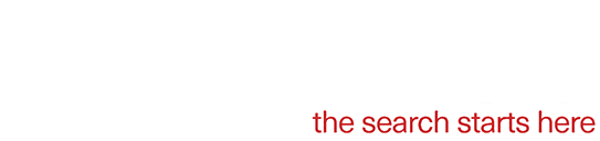 tyqmusic logo