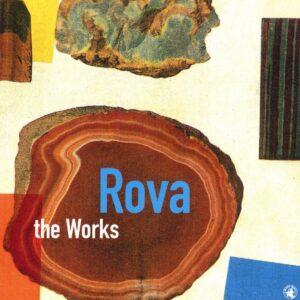 Rova - The Works 1