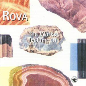 Rova - The Works 3