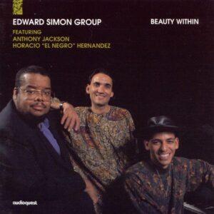 Edward Simon Group - Beauty Within