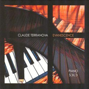 Terranova Claude - Evanescence