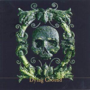 Eyvind Kang - Dying Ground
