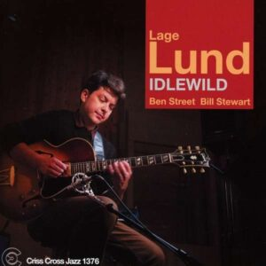 Lage Lund - Idlewild