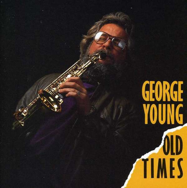 George Young - Old Times