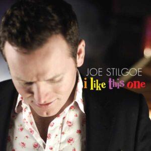 Joe Stilgoe - I Like This One